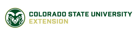 Drought Resources – Colorado State University Extension